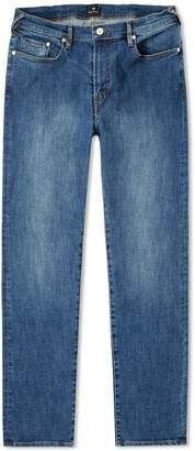 Paul Smith Tapered Fit Reflex Stretch Jean