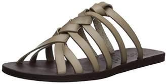Blowfish Women's Dalts Flat Sandal