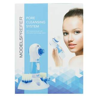 Models Prefer Pore Cleansing System 1 Kit