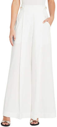 Sass & Bide Dizzy With A Dame Pant
