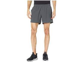 adidas Response 5 Shorts