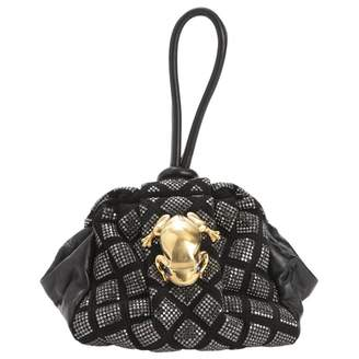 Marc Jacobs Hand Bag
