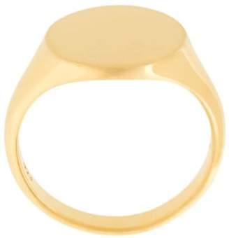 Maria Black 'Ready Heart' ring