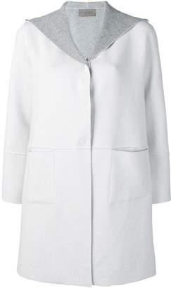 D-Exterior D.Exterior concealed front coat
