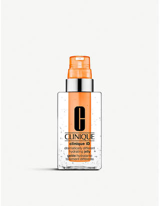 Clinique ID Dramatically Different hydrating jelly Active Cartridge Uneven skin tone 125ml
