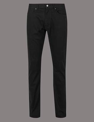Marks and Spencer Slim Fit Jeans