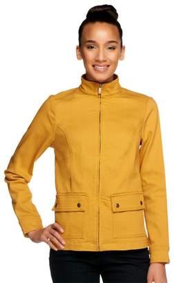 Liz Claiborne Women S Jackets Shopstyle