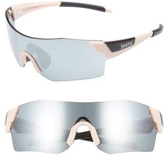 Smith PivLock(TM) Arena 120mm Sunglasses