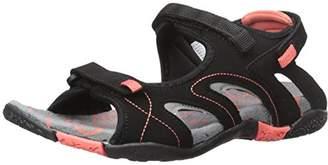 Kamik Women's Playa Sandal