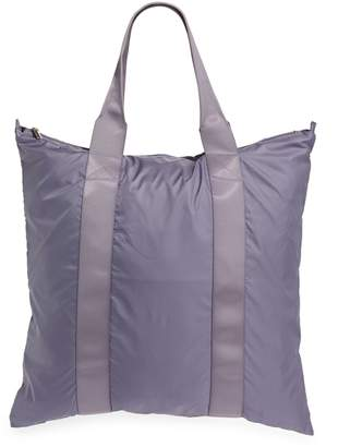 Core Life Top-Zip Packable Tote