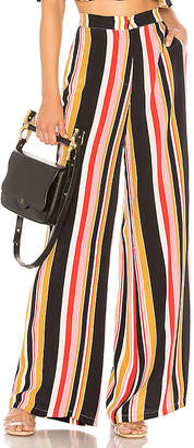 House Of Harlow x REVOLVE Mona Pant