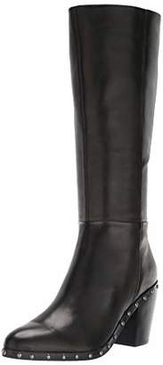 Fergie Women's Olympia Knee High Boot 6 M US