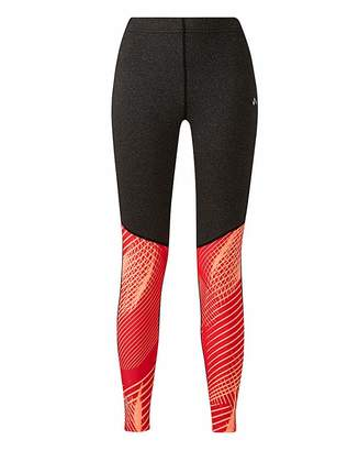 a604c253869fd Only Play Emilia AOP Training Tights
