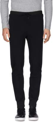 John Varvatos U.S.A. Casual pants