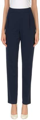 Roberta Scarpa Casual pants - Item 13178672FO