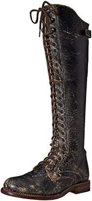 bed stu Women's Della Boot $219.41 thestylecure.com