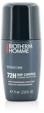 Biotherm NEW Day Control Extreme Protection 72H Non-Stop Antiperspirant