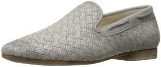 Bos. & Co. Women's Fergi Slip-on Loafer