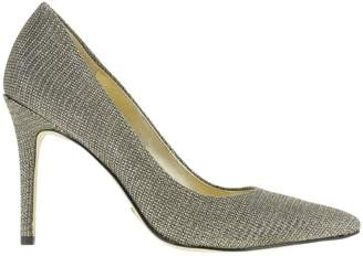 MICHAEL Michael Kors High Heel Shoes High Heel Shoes Women