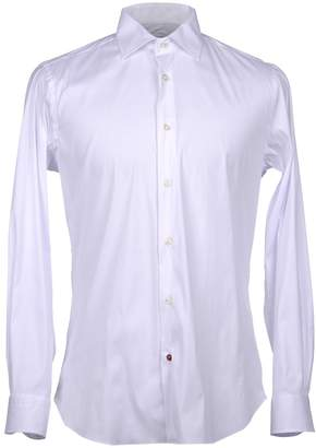 Càrrel Long sleeve shirts