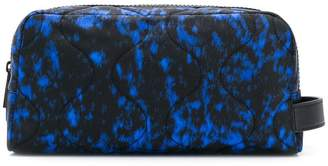 Michael Kors Kent travel pouch