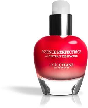 L'Occitane Peony Perfecting Essence 30ml