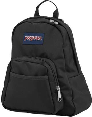 JanSport Half Pint 10L Backpack