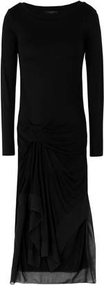 AllSaints Short dresses - Item 34903430MT