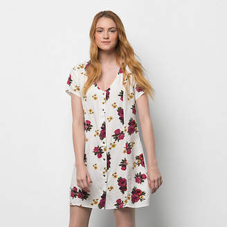 Vans Brunching Dress