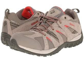 Columbia Grand Canyontm Women's Shoes