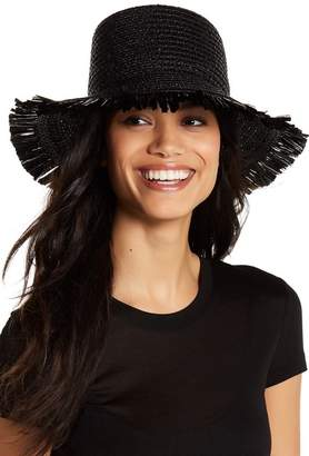 Nordstrom Rack Women s Hats - ShopStyle b43ab678abf