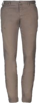 Icon Eyewear PT ICON Casual pants