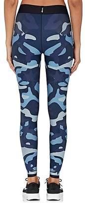 Ultracor Women's Star & Camouflage Leggings