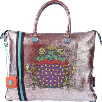 Gabs Handbags - Item 45436430NH