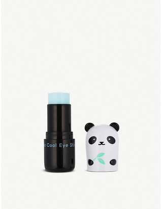 Tony Moly Pandas Dream So Cool Eye Stick 9g