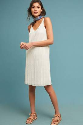 Meadow Rue Prespa Pleated Dress