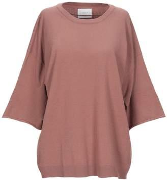 Ya-Ya Sweaters - Item 39971206UO