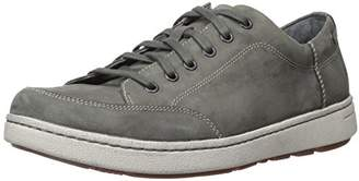 Dansko Men's Vaughn Fashion Sneaker