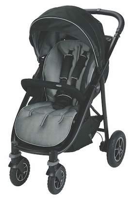 Graco Aire4 Platinum Stroller