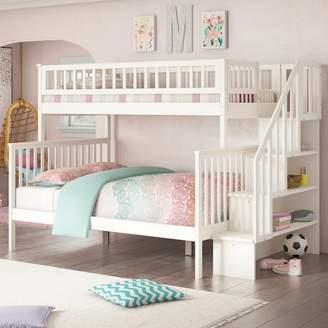 LOFT Viv + Rae Shyann Bunk Bed