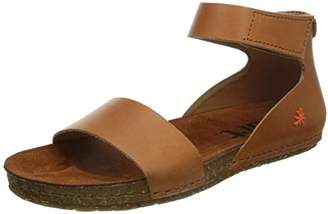 Art Creta, Women's Sandals,6 UK ( EU)