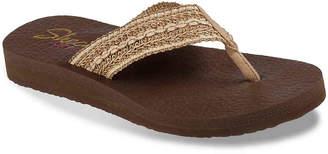 Skechers Zen Summer Flip Flop - Women's
