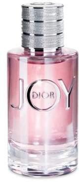 Christian Dior JOY by