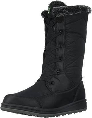 Kamik Women's Quincy Snow Boot