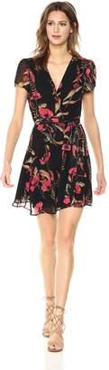 Yumi Kim Women's Kennedy Dress, S