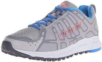 Montrail Women's Bajada II Trail Running Shoe