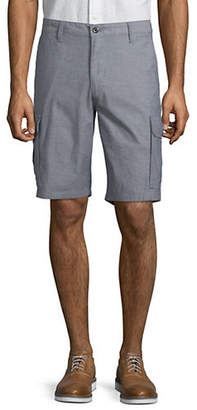 Dockers Stretch Cargo Shorts