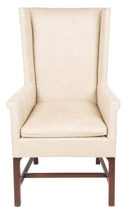 Co Hickory Chair Furniture Delaware Host Chair