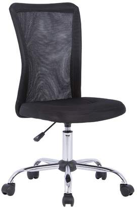 Maja Student Desk Chair