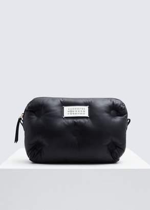 Maison Margiela Small Satchel Bag